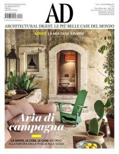 dimora-delle-balze-mattia-aquila-photography-10