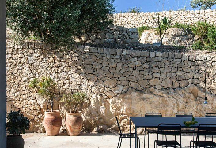 Sicily Mood | © Mattia Aquila
